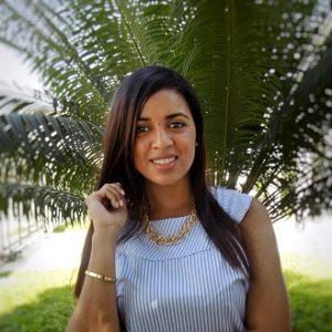 Morella Fuentes